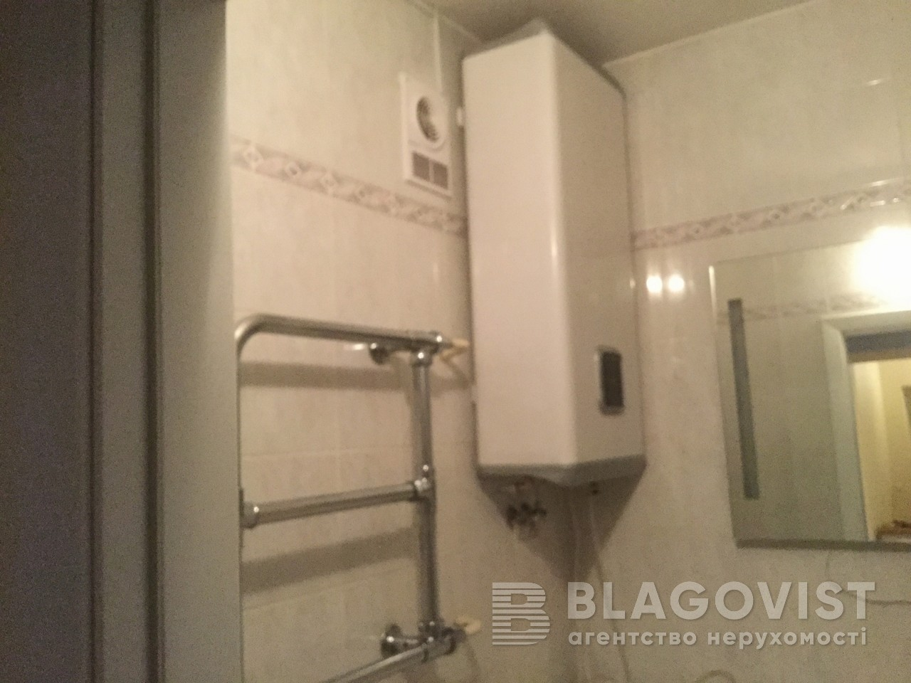 Квартира F-39246, Гончара Олеся, 62, Киев - Фото 13
