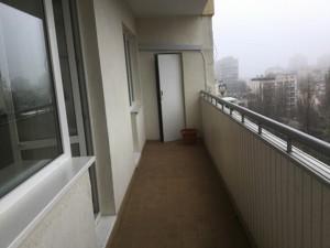 Квартира F-39246, Гончара Олеся, 62, Киев - Фото 6