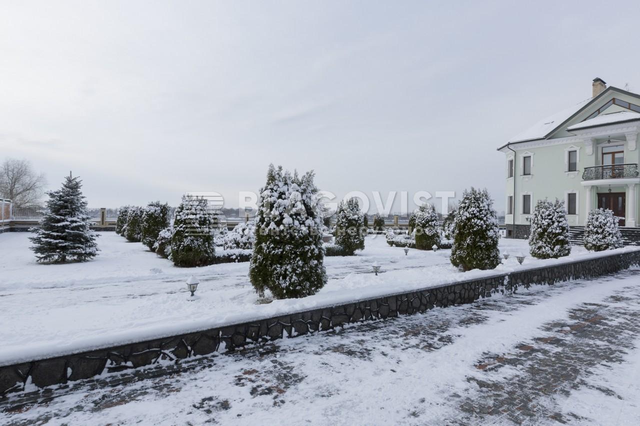 Дом C-104549, Бортницкий 1-й пер., Киев - Фото 45