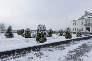 Дом Бортницкий 1-й пер., Киев, C-104549 - Фото 51