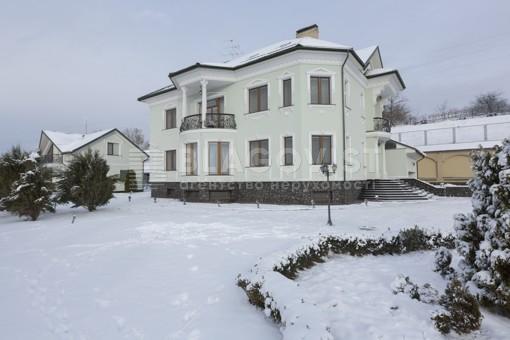 Дом, C-104549