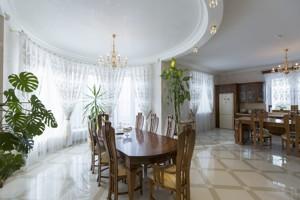 Дом Бортницкий 1-й пер., Киев, C-104549 - Фото 8