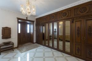 Дом Бортницкий 1-й пер., Киев, C-104549 - Фото 32