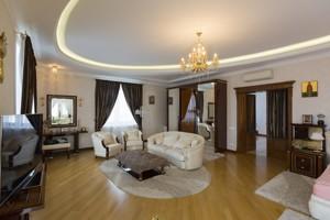 Дом Бортницкий 1-й пер., Киев, C-104549 - Фото 10