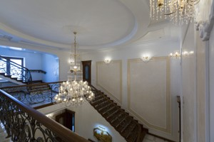 Дом Бортницкий 1-й пер., Киев, C-104549 - Фото 28
