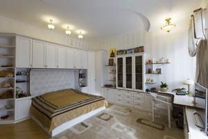 Дом Бортницкий 1-й пер., Киев, C-104549 - Фото 15