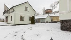 Дом Бортницкий 1-й пер., Киев, C-104549 - Фото 36