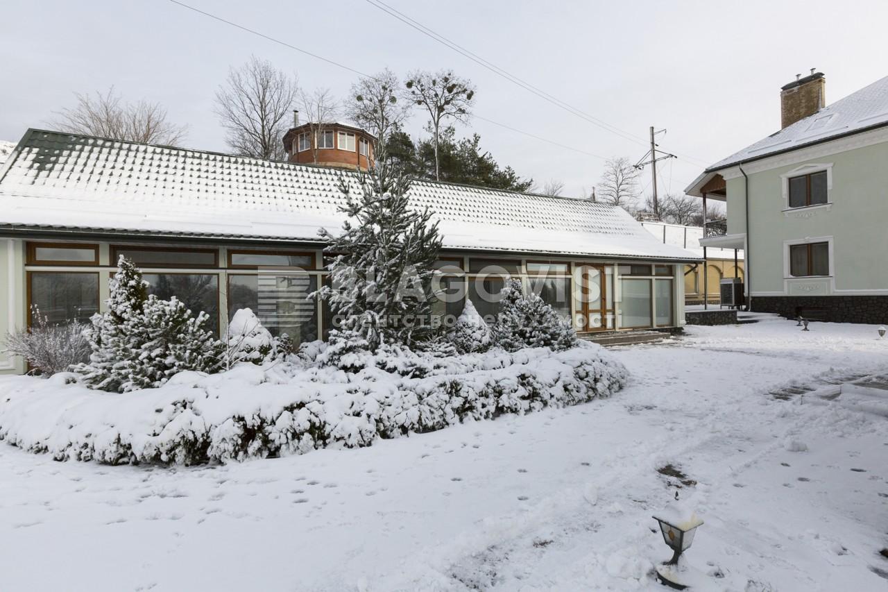 Дом C-104549, Бортницкий 1-й пер., Киев - Фото 41