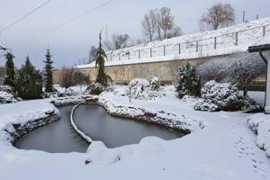 Дом Бортницкий 1-й пер., Киев, C-104549 - Фото 42