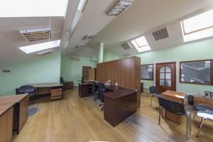 Нежилое помещение, Софиевская, Киев, H-41242 - Фото 5