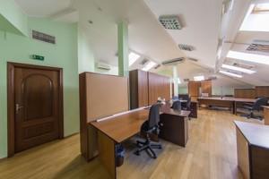 Нежилое помещение, Софиевская, Киев, H-41242 - Фото2