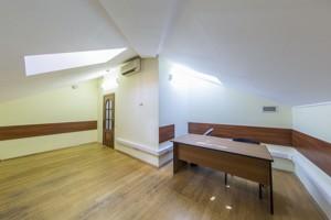 Нежилое помещение, Софиевская, Киев, H-41242 - Фото 7