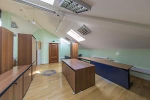 Нежилое помещение, Софиевская, Киев, H-41242 - Фото 9