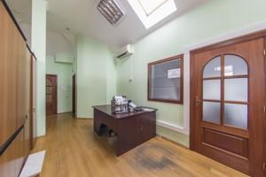 Нежилое помещение, Софиевская, Киев, H-41242 - Фото 10