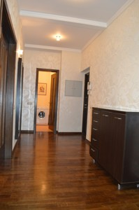 Apartment Antonovycha (Horkoho), 72, Kyiv, Z-1090811 - Photo 16