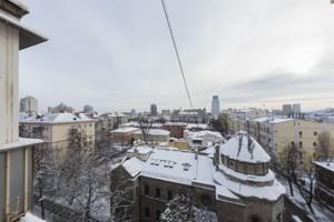 Квартира Шовковична, 20, Київ, Z-230469 - Фото 19