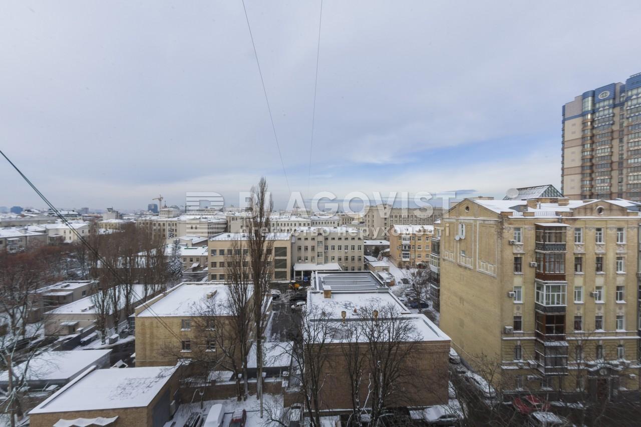 Квартира Z-230469, Шелковичная, 20, Киев - Фото 23