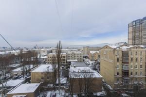 Квартира Шовковична, 20, Київ, Z-230469 - Фото 20