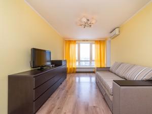 Квартира Энтузиастов, 13, Киев, R-14123 - Фото2