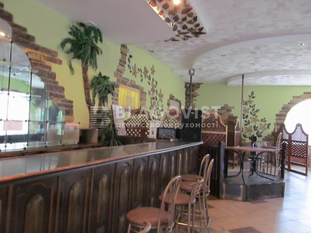 Кафе, F-39261, Гагаріна, Бровари - Фото 23
