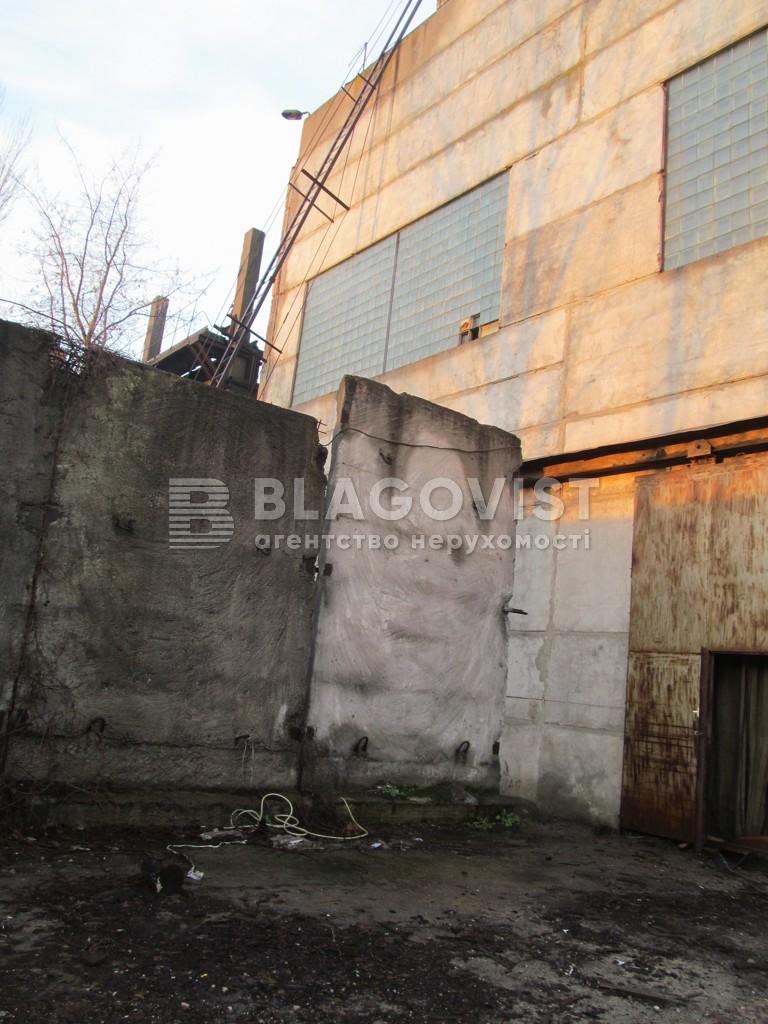 Производственное помещение, Z-591723, Независимости, Бровары - Фото 2
