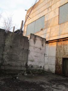 Виробниче приміщення, Незалежності, Бровари, Z-591723 - Фото 6