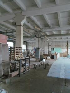 Виробниче приміщення, F-39258, Незалежності, Бровари - Фото 16