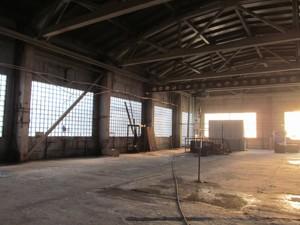 Виробниче приміщення, Незалежності, Бровари, Z-591723 - Фото 10