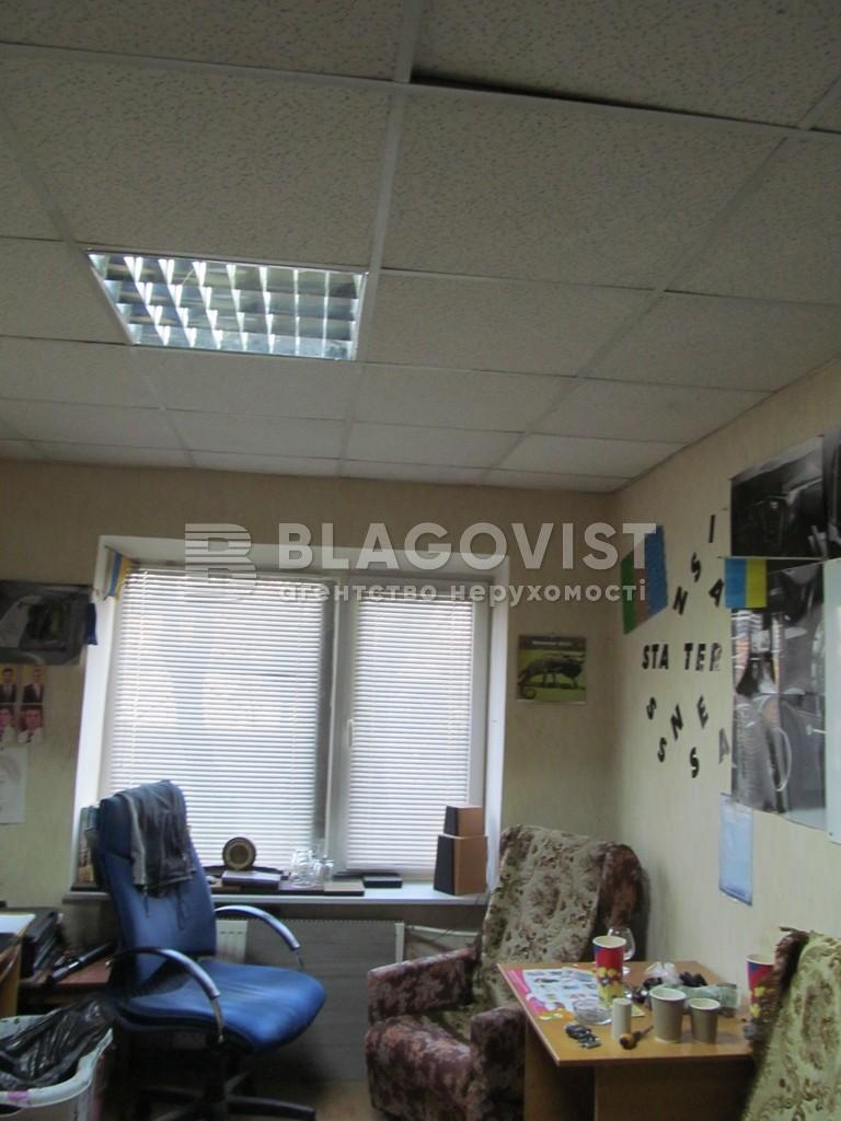 Производственное помещение, Z-591723, Независимости, Бровары - Фото 15