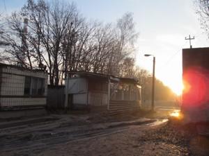 Виробниче приміщення, Незалежності, Бровари, Z-591723 - Фото 17