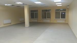 Офіс, Малевича Казимира (Боженка), Київ, F-39271 - Фото3