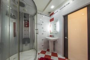 Квартира Винниченко Владимира (Коцюбинского Юрия), 18, Киев, I-12444 - Фото 22