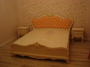 Квартира Z-1202632, Ярославов Вал, 28/31, Киев - Фото 6