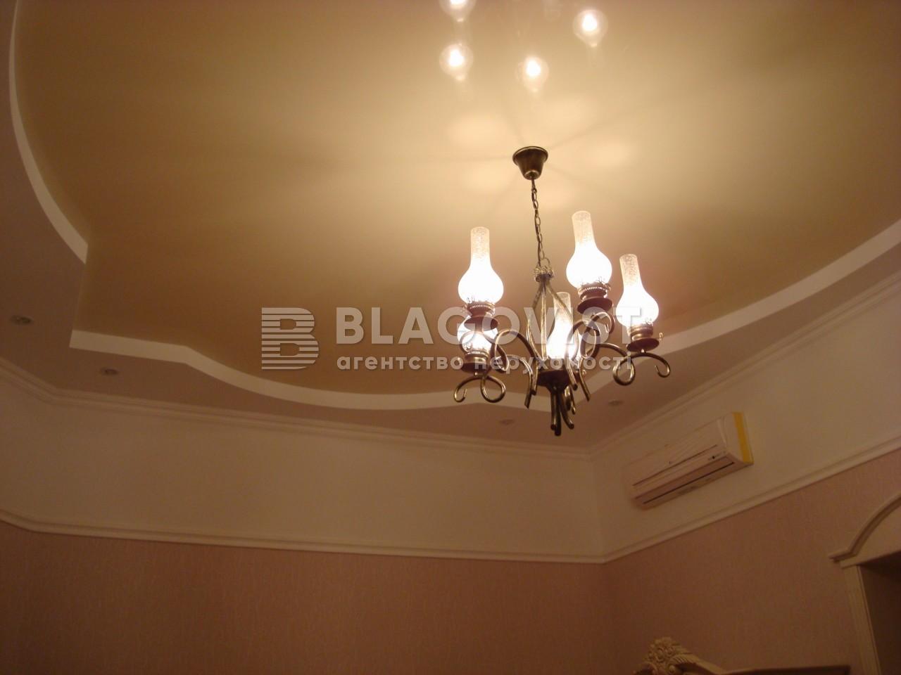 Квартира Z-1202632, Ярославов Вал, 28/31, Киев - Фото 7