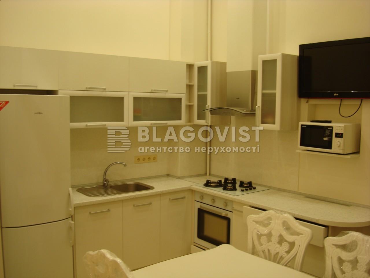 Квартира Z-1202632, Ярославов Вал, 28/31, Киев - Фото 10