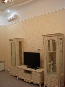 Apartment Yaroslaviv Val, 28/31, Kyiv, Z-1202632 - Photo3