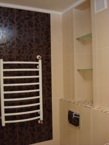 Квартира Z-1202632, Ярославов Вал, 28/31, Киев - Фото 13
