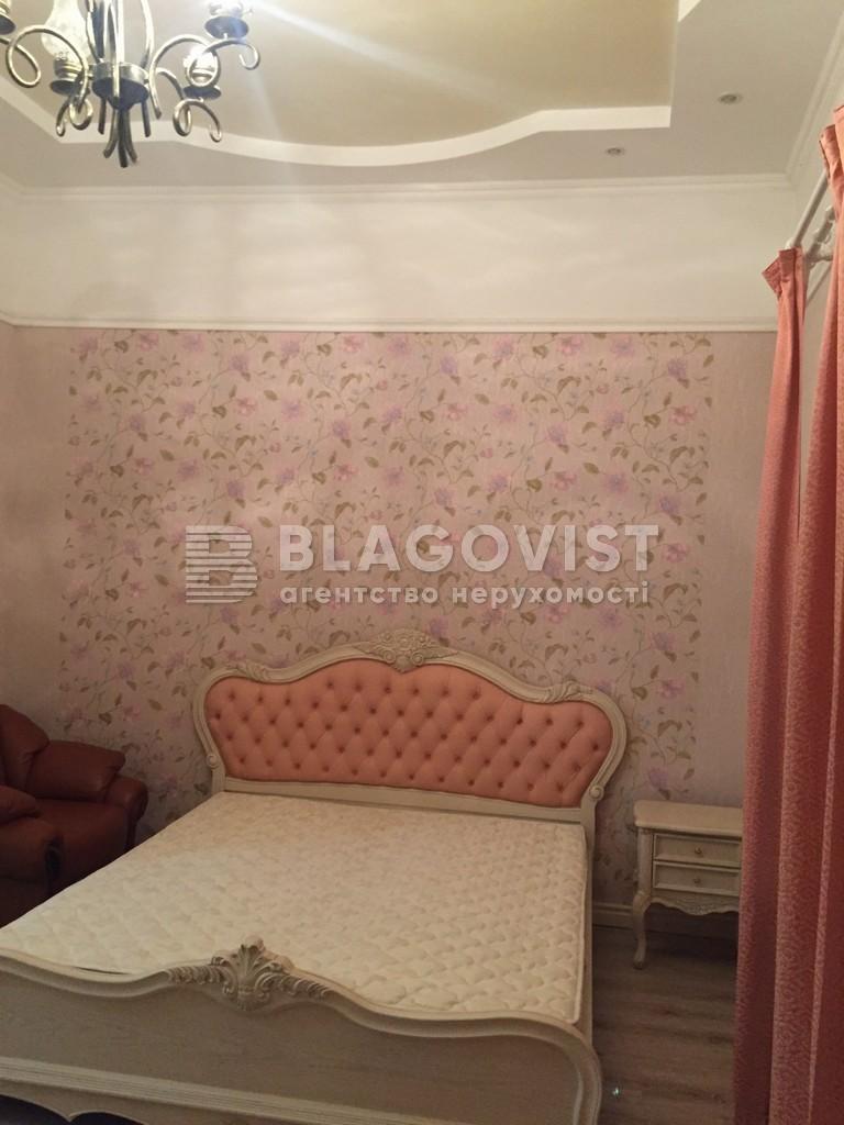 Квартира Z-1202632, Ярославов Вал, 28/31, Киев - Фото 8