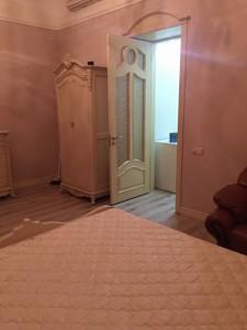 Квартира Z-1202632, Ярославов Вал, 28/31, Киев - Фото 9