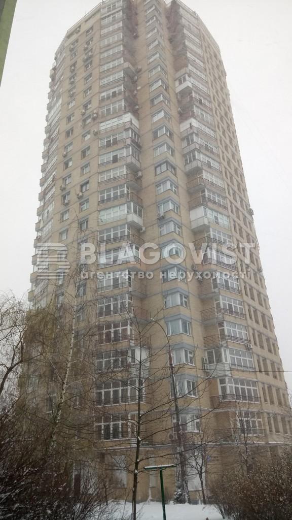 Квартира F-39855, Ирпенская, 69а, Киев - Фото 4