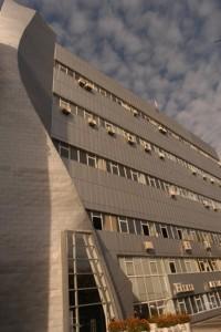 Офис, Сурикова, Киев, R-30524 - Фото