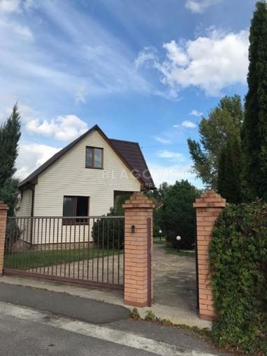 House, Z-142764