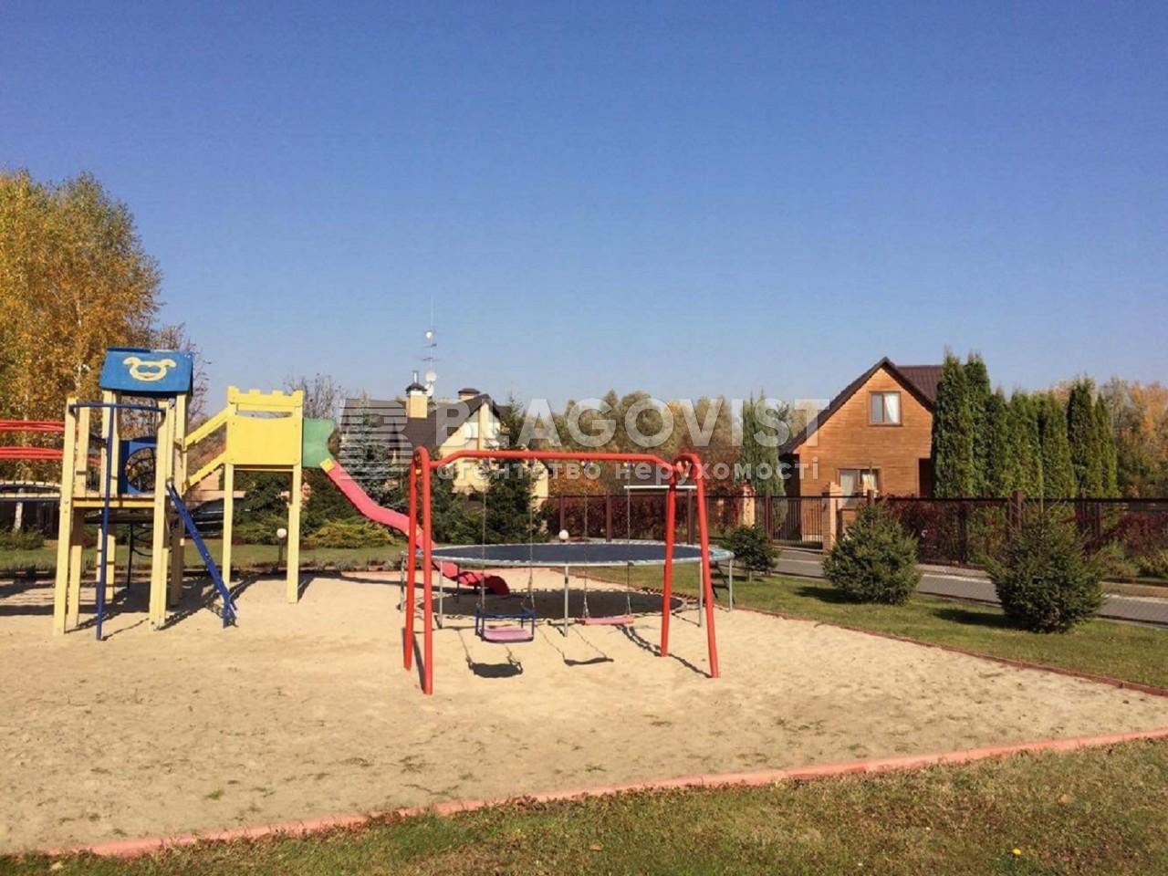 Дом Z-142764, Садовая (Осокорки), Киев - Фото 9