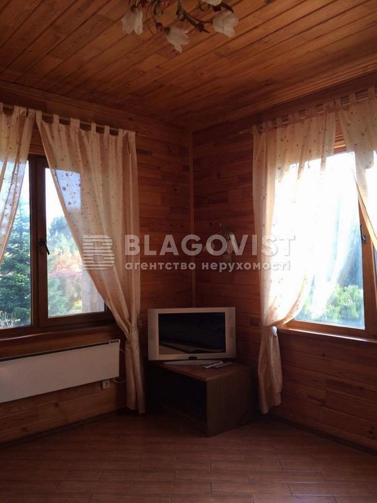 Дом Z-142764, Садовая (Осокорки), Киев - Фото 2