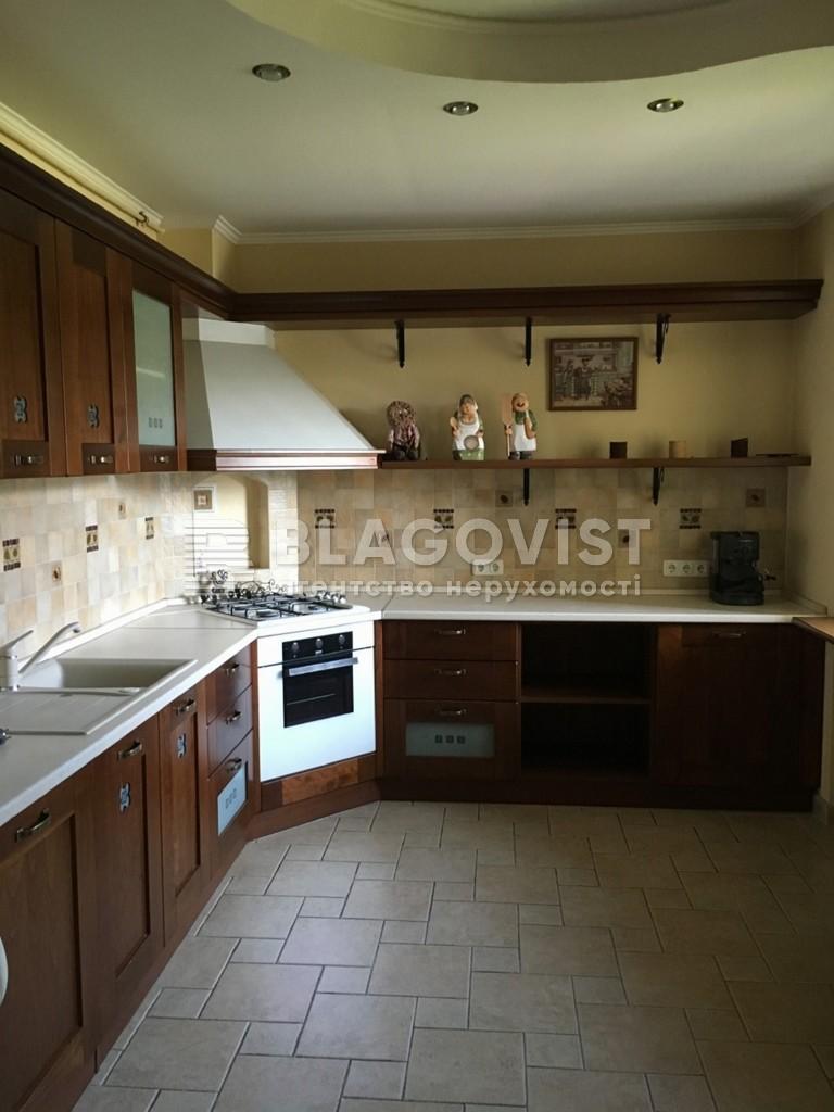 Дом Z-219575, Белогородка - Фото 12