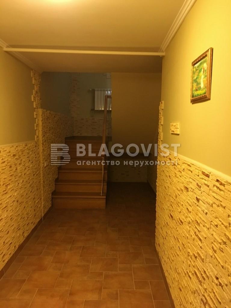 Дом Z-219575, Белогородка - Фото 15