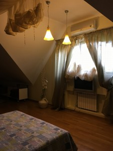 Дом Белогородка, Z-219575 - Фото 11