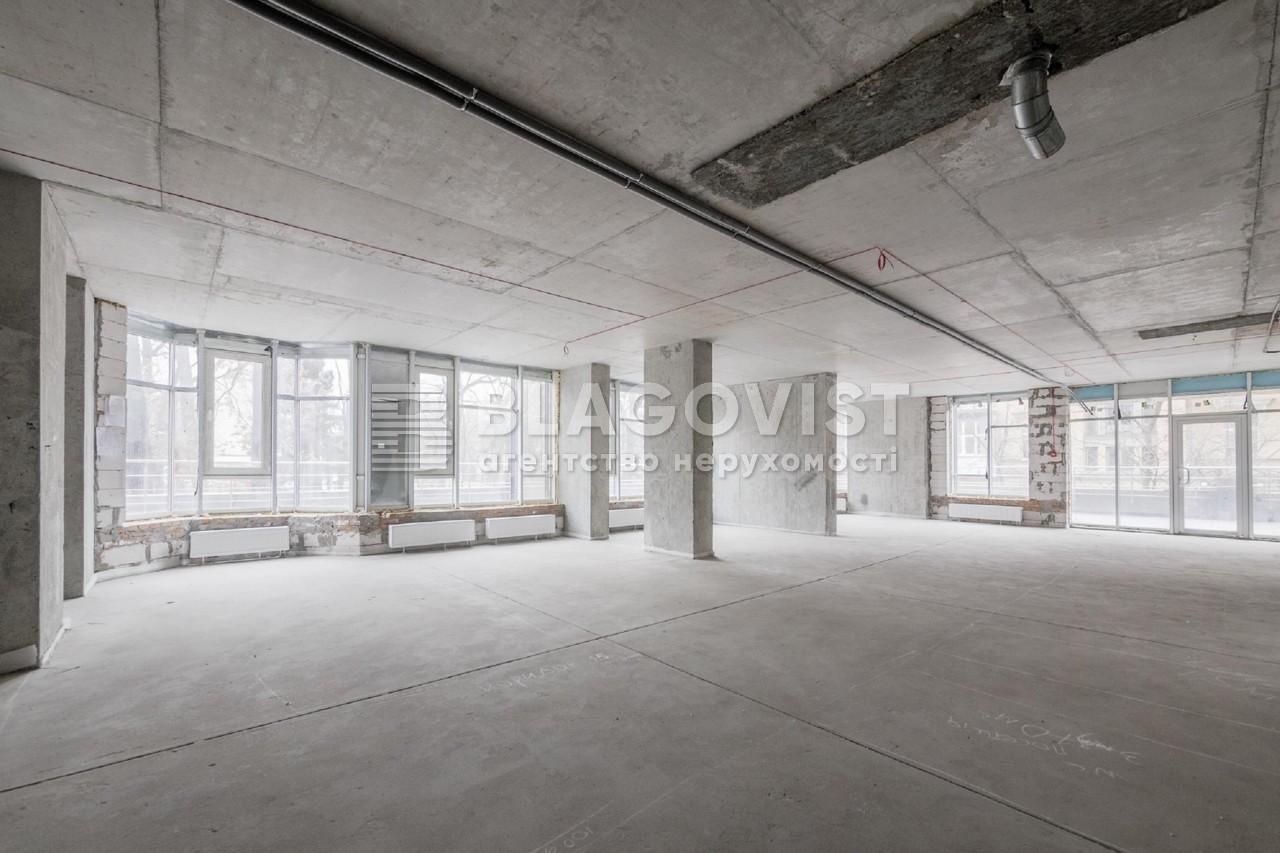Нежилое помещение, R-13923, Антонова Авиаконструктора, Киев - Фото 9