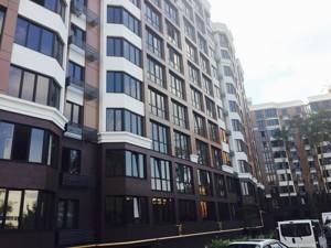 Квартира Большая Окружная, 9, Петропавловская Борщаговка, R-30613 - Фото1