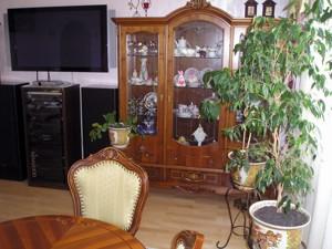 Квартира Героев Сталинграда просп., 43в, Киев, Z-32858 - Фото3